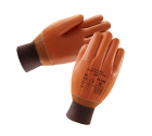 Перчатки ANSELL ACTIVARMR WINTER MONKEY GRIP 23-191